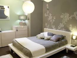 peinture moderne chambre beautiful idee chambre adulte moderne pictures design trends