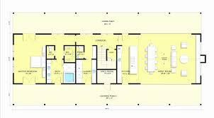 Jim Walters Homes Floor Plans New House Plans Jim Walter Homes