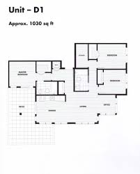 floor plans bc the porter rental apartments 3615 victoria drive vancouver b c