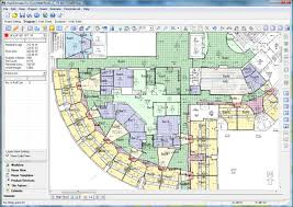 Commercial Floor Plan Software Commercial Flooring Takeoff Estimating Software For Flooring