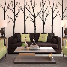 home decor etsy appealing living room wall hangings with large wall art etsy