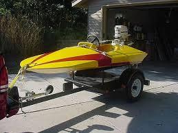 pdf free sea flea boat plans sneak boats plans mrfreeplans