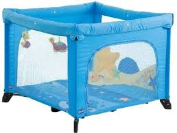 Cot Online Shopping Bangalore Chicco Open Country Playpen Cot Buy Baby Cot Buy Babycare