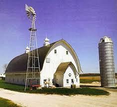 Dome Barn Spring Tour 2015 Iowa Barn Foundation