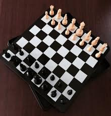 chess board buy chess sets pieces u0026 boards toys