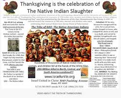 http israelunite org the about thanksgiving god