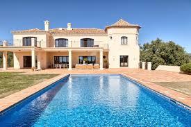 Haus Zum Kauf Gesucht Villa In Andalusien Kaufen Villen Von Porta Andalucia