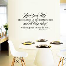 wall sticker english writing removable decals showcase home decor wall sticker english writing removable decals showcase home