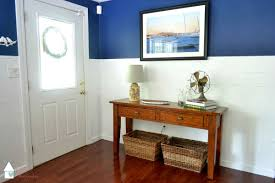 Blue Dining Room Ideas Beautiful Navy Blue Dining Room Dining Room Ideas Home Decor Paint