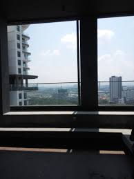 serin residency floor plan cristal residence cyberjaya condominium for sale by justin