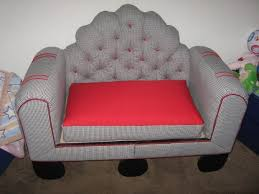 kids sofa couch 103 best bjd furniture idea images on pinterest kids sofa