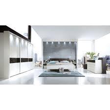 porta möbel bielefeld schlafzimmer mondo highboard aus eiche