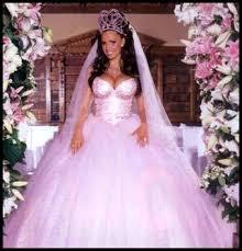 Princess Wedding Dresses Princess Wedding Dresses Designs Top New Wedding