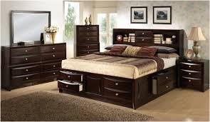 headboards wonderful bookcase headboard king luxury bed frames