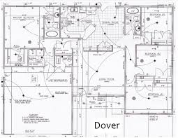 Floor Plan With Elevation by Floor Plans