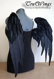 Halloween Costume Angel Wings 20 Halloween Costumes Images Costumes Dark