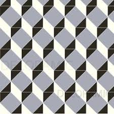 Art Deco Tile Designs Art Deco Tiles Are Amongst The Most Elegant And Stylish Tiles In