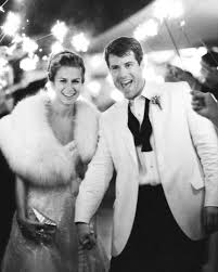 nyc wedding band get ready to hit the floor 27 wedding bands to hire for