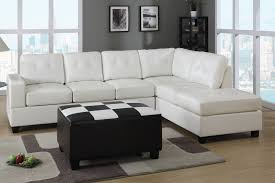 Sofa Sleeper With Storage Chaise Sofa Bed With Storage U2014 Prefab Homes