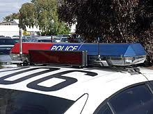 police led light bar emergency vehicle lighting wikipedia