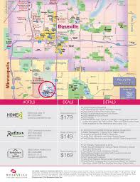 minnesota state fair map 2017 minnesota state fair hotel packages roseville hotels