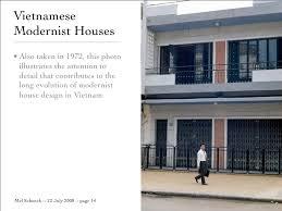 vietnamese modernist houses 14 728 jpg cb u003d1240702425