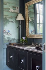 244 best paint images on pinterest colors wall colors and