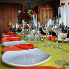 party rental west palm linen rentals west palm rent table linens in palm