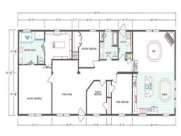 luxury modular home floor plans 4 bedroom mobile homes beautiful bedroom new double wide mobile