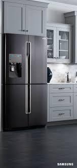 black kitchen appliances ideas kitchen xbox light splashback oak black honey cool brown