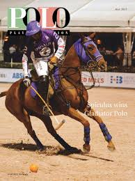 may 2017 polo players u0027 edition by united states polo association
