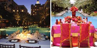 wedding venues south florida south florida wedding venues with a downtown vibe floridian social