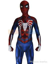 best lycra zentai spandex spiderman kids costume to buy buy new