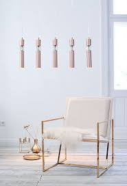 Esszimmerst Le Leder Gebraucht Die Besten 25 Sessel Designklassiker Ideen Auf Pinterest Lounge