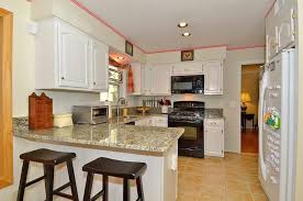 custom kitchen appliances custom kitchen islands kitchen islands with stove top and oven