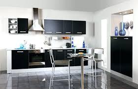 montage cuisine brico depot cuisine electro depot cuisine element haut montage meuble haut
