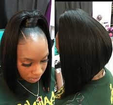 pronto braids hairstyles quickweave black hairstyles pinterest ponytail bobs and