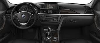 Bmw 328i 2000 Interior Bmw 320i Vs 328i Ultimate Driving Machine On A Budget