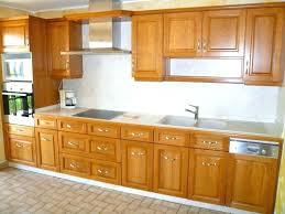 poubelle de cuisine en bois cuisine poubelle en bois pour cuisine