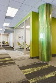 Aaa Business Interiors 174 Best Conference Room Designs Images On Pinterest Conference