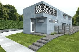 design your home online game build dream home game design your dream house game best design your
