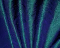 Blue Silk Curtains Royal Emerald Silk Dupioni Drapes Dreamdrapes Com