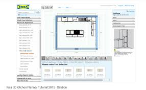 best floor planning software 23 best home interior design software programs free paid