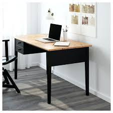 Corner Writing Desk Writing Desk White Desk Small White Corner Writing Desk