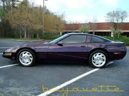 1993 corvette tires 1993 corvette for sale at buyavette atlanta