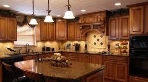 100 home hardware home design centre 100 home hardware home hardware home design centre interior gallery ameri star homes