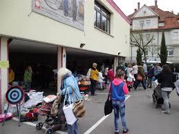 K Henzeile Im Angebot Familientreff In Ravensburg Caritas Bodensee Oberschwaben
