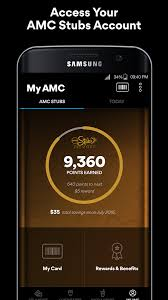 buy amc gift card amc theatres android apps on play