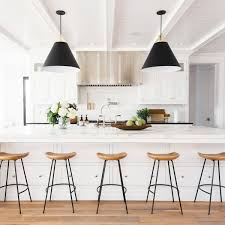 How To Do Interior Design How To Do The Modern Farmhouse Lonny