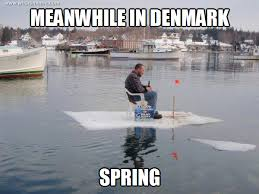 Denmark Meme - image 514895 meanwhile in know your meme
